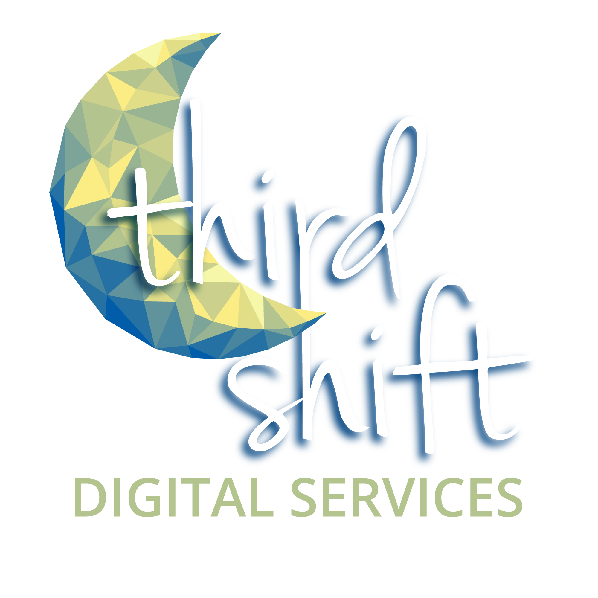 Third Shift Digital Services
